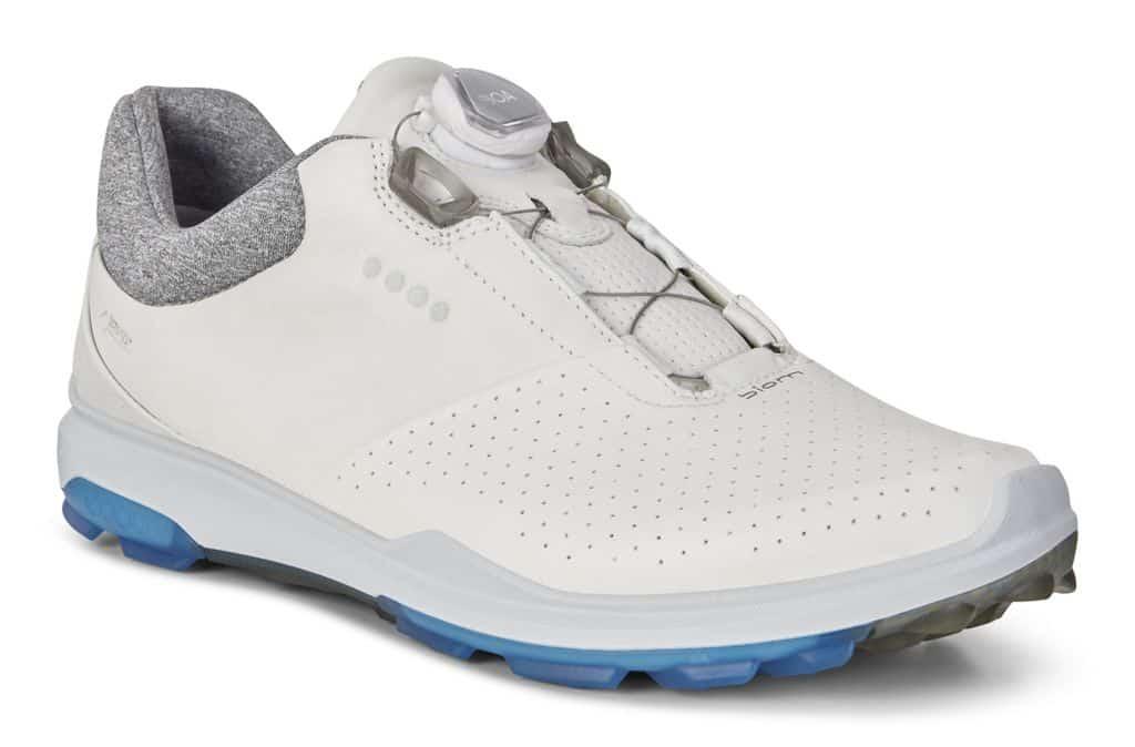 522f4c7c503d1c ECCO BIOM Hybrid 3 Shoes w BOA - IGolfReviews