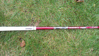 Graphite Design G Series Shafts Igolfreviews