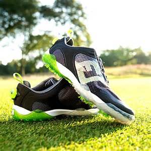 Review: FootJoy Freestyle Shoes with BOA IGolfReviews