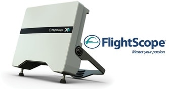Image result for flightscope