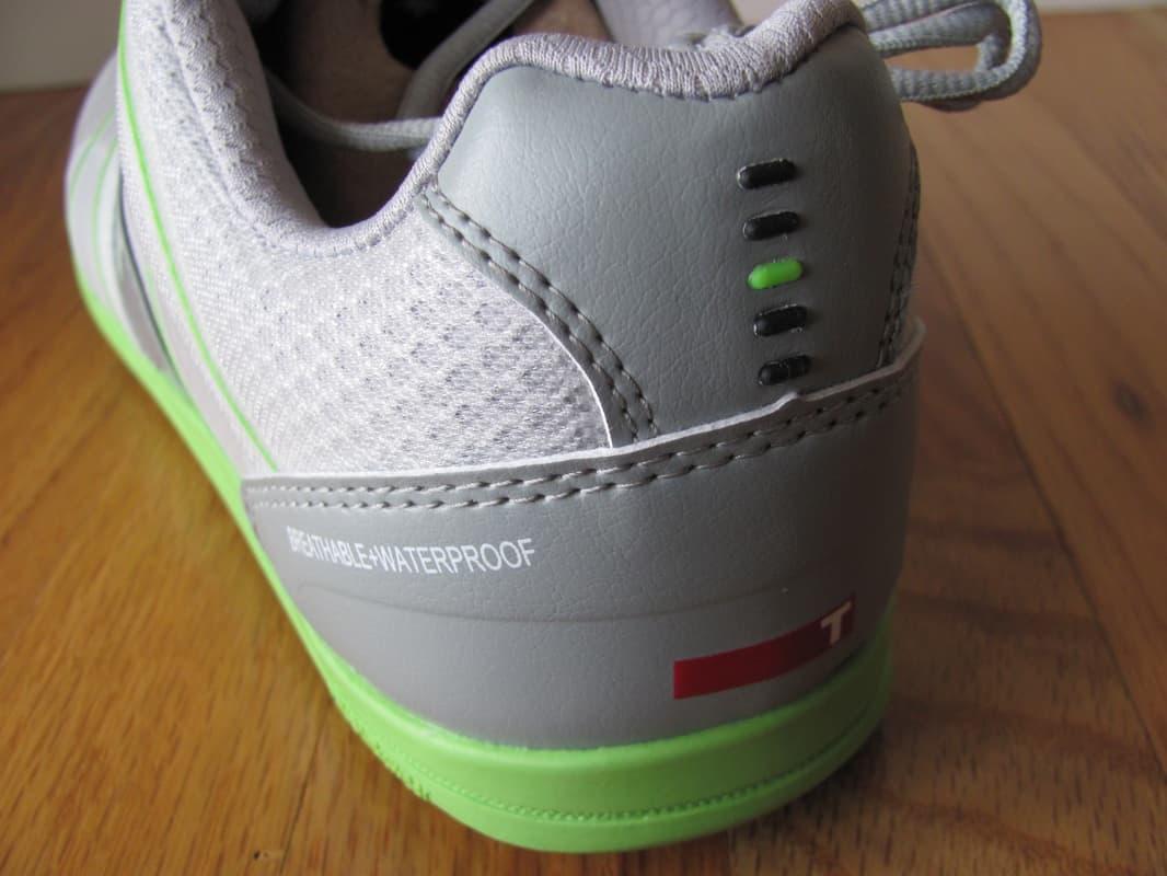 True Linkswear Elements Shoes Igolfreviews