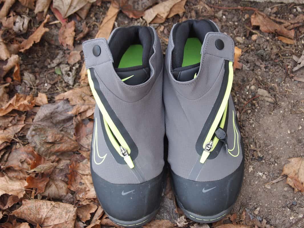 the best attitude d4684 e88af Nike Lunar Bandon Golf Shoes - IGolfReviews
