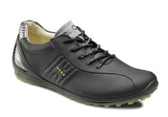 Ecco Biom Zero Golf Shoes Igolfreviews