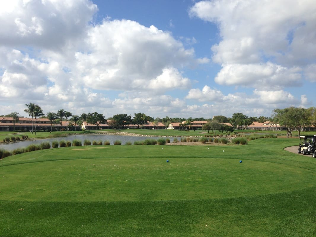 pga national golf course igolfreviews