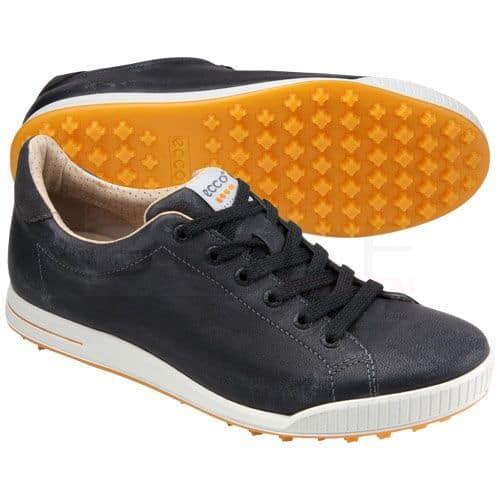 1e2244ce0be ECCO Street Shoes - IGolfReviews
