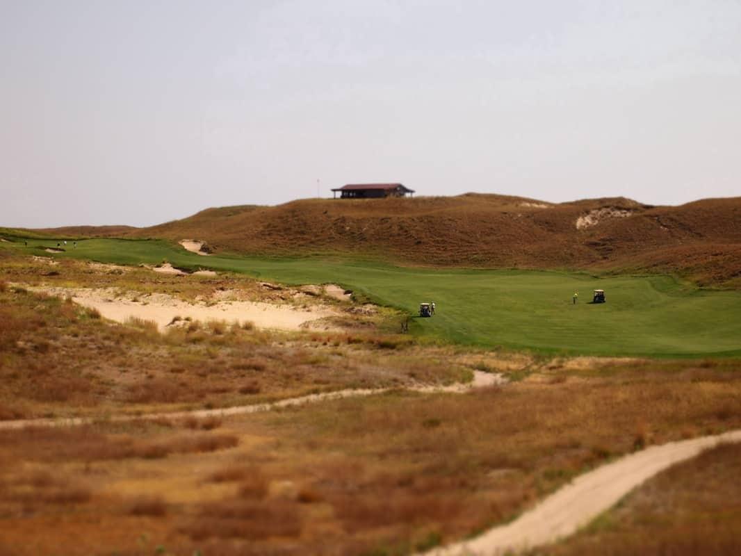 Dismal River Golf Course Igolfreviews