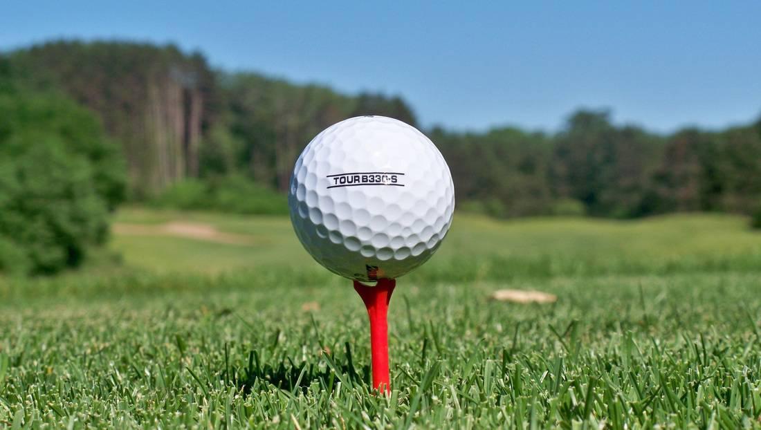 Bridgestone tour b s balls independent golf reviews