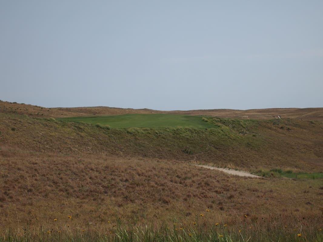 1b215e55a24 Dismal River Golf Course - IGolfReviews