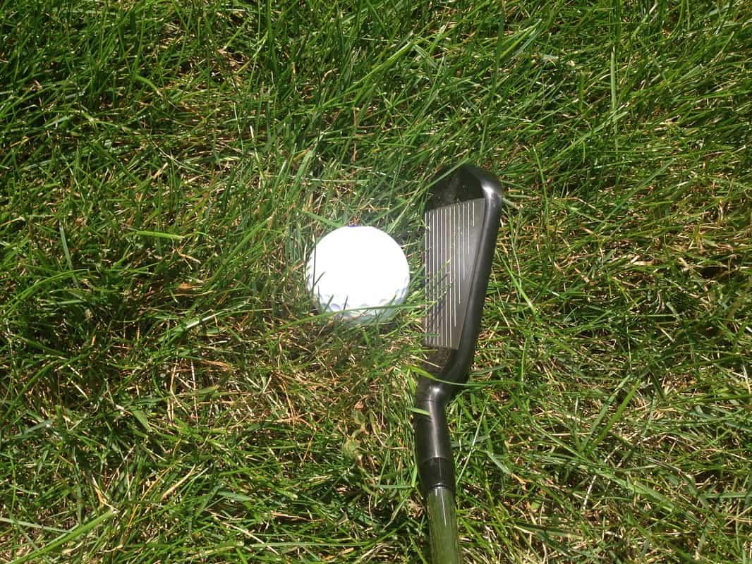 Adams Golf Introduces Insight XTD Drivers