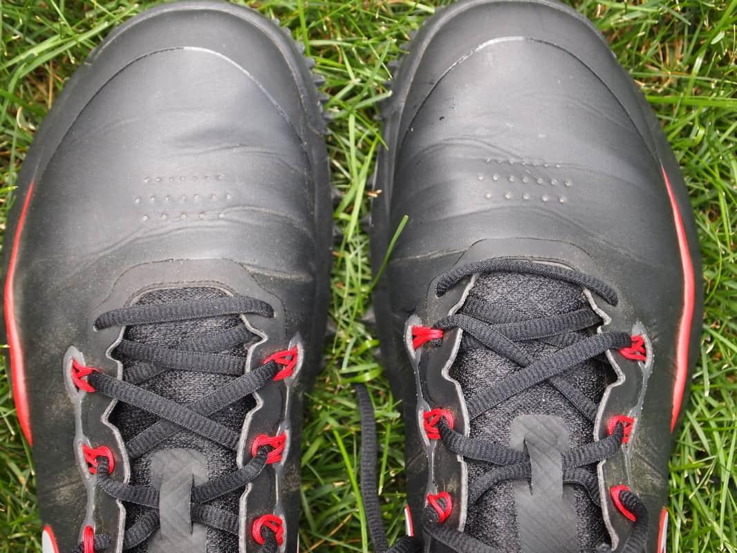 e546af297c9 Nike TW 14 Free Golf Shoes - IGolfReviews