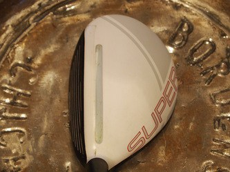 Taylormade r1 tp black