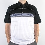 Page Tuttle Golf Apparel Igolfreviews