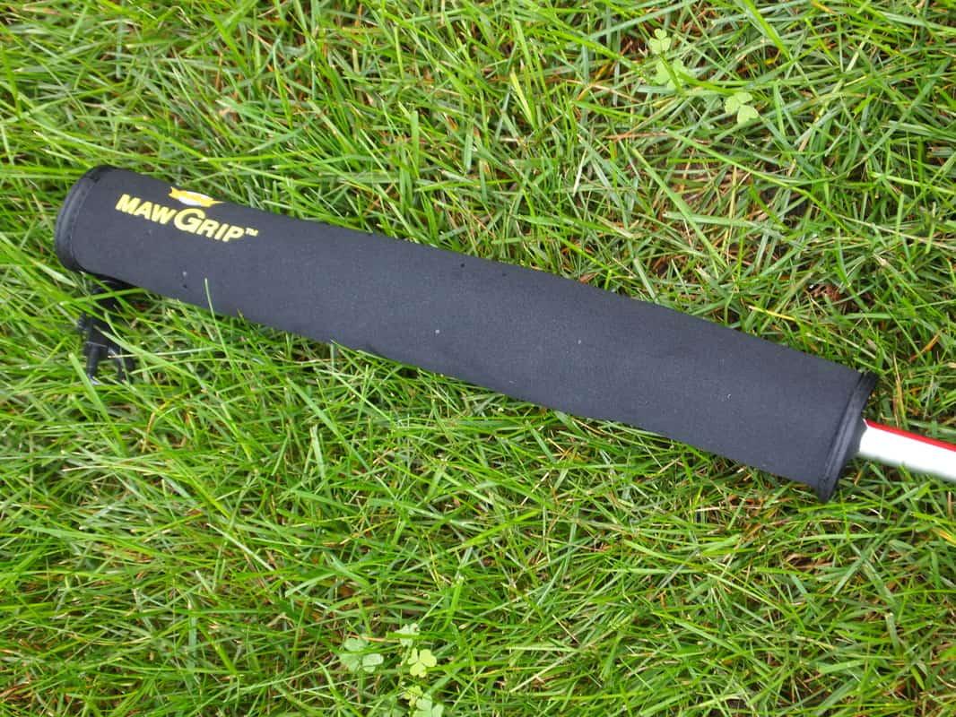 Mawgrip Golf Grip Cover Igolfreviews