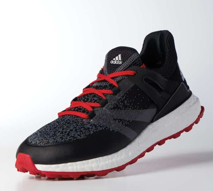 Adidas Crossknit Boost Shoes - IGolfReviews 447a6edcb