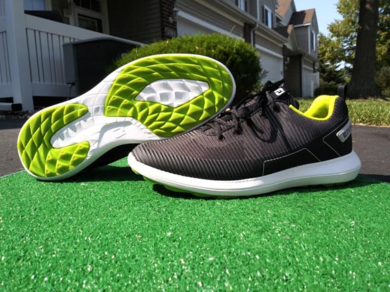 FootJoy Flex XP Shoes