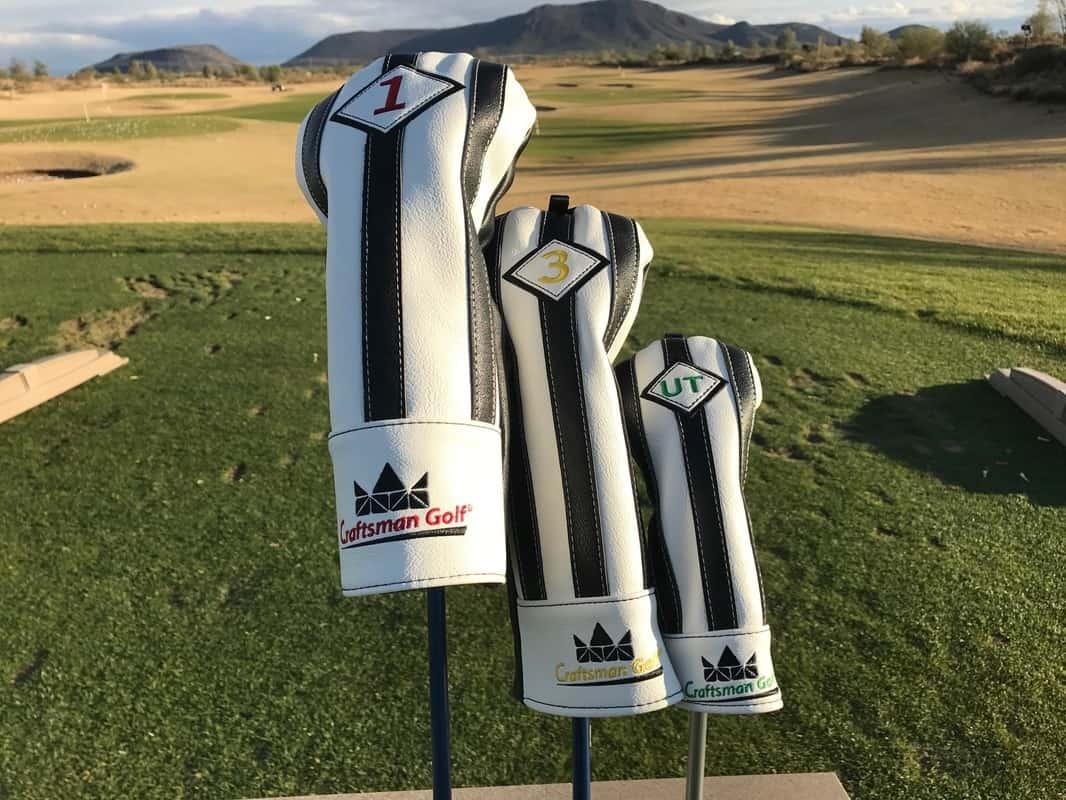 craftsman golf review