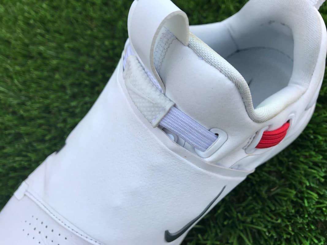 Nike Tour Premiere Shoes - IGolfReviews
