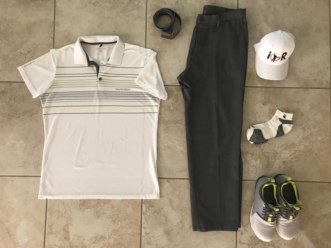 6a0fd4a62 Great New Golf Shirts and Clothing from Galvin Green Ventil8